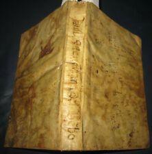 Pietro Bembo en vente | eBay Hardwood, Ebay, Natural Wood, Hardwood Floor, Solid Wood, Parquetry