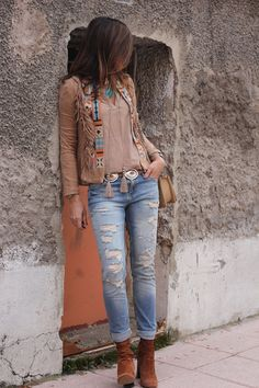 indian jacket-63036-mytenida