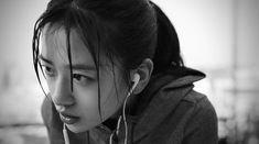 Daejeon, Ailee, Gender Bender, Starship Entertainment, First Girl, The Wiz, Kpop Girls, Girl Group, Idol