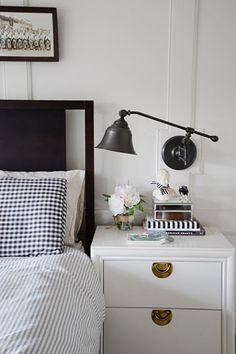 7 best white paint images paint colors paint colours house rh pinterest com