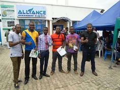 African invasion of the fastest MLM which is Alliance In Motion Global. Reaching help and wealth to Africa! If you want to learn more about AIM Global and how it an help your current local business expand exponentially doing this part of your day, call me!  http://creatingmyfutureself.wix.com/today#!contact/c3kh To learn more: http://creatingmyfutureself.wix.com/today#!announcement/cpu http://creatingmyfutureself.wix.com/today#!products/c1aq9