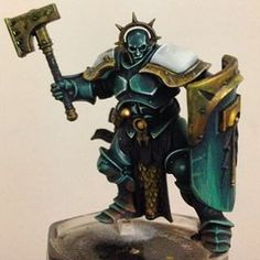 stormcast eternals - Google Search