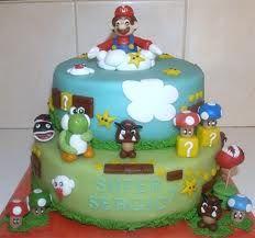 super mooie taart - Google zoeken