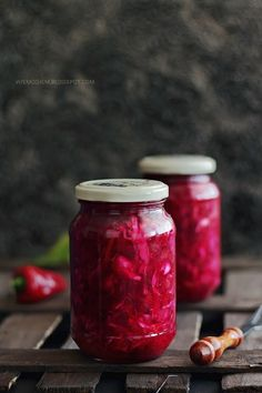 Canning Recipes, Preserves, Pickles, Food And Drink, Homemade, Canning, Preserve, Home Made, Preserving Food