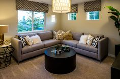 Pulte Homes - Gallery