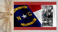 The United States Congress & The President of The United States designated the mountains of North Carolina the Blue Ridge National Heritage Area in recognition of their natural abundance and richly varied cultural history.