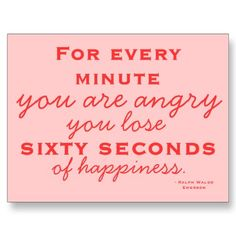 Always remember, every little second counts!  love,  Lola