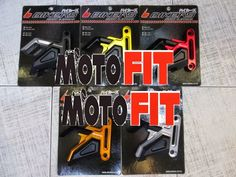 MOTO FIT Modifikasi kawasaki ninja 250 carbu ,FI ,z250 ,ER6 ,z800 ,z1000,yamaha r15,r25,new vixion: Cover Kaliper yamaha yzf r25 |tutup Kaliper|yamaha...