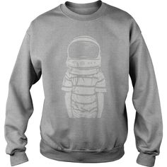 astronaut prisoners T-Shirt #gift #ideas #Popular #Everything #Videos #Shop #Animals #pets #Architecture #Art #Cars #motorcycles #Celebrities #DIY #crafts #Design #Education #Entertainment #Food #drink #Gardening #Geek #Hair #beauty #Health #fitness #History #Holidays #events #Home decor #Humor #Illustrations #posters #Kids #parenting #Men #Outdoors #Photography #Products #Quotes #Science #nature #Sports #Tattoos #Technology #Travel #Weddings #Women