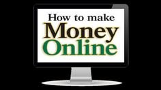 DM me on how to make easy money online. I'm here to guide you to success by helping you trade binary via bitcoins. Make Easy Money Online, Make Money Now, Earn Money Online, Make Money From Home, Online Income, Teen Money, Online Earning, Earning Money, Make It Simple