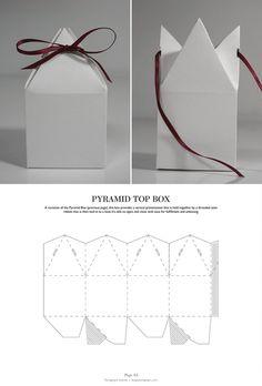 Photo Packaging Dielines, Gift Packaging, Packaging Design, Product Packaging, Box Packaging Templates, Box Templates, Paper Packaging, Retail Packaging, Diy Gift Box