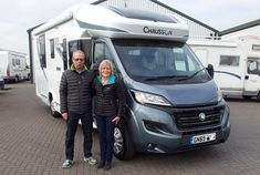 We specialise in Chausson Sales UK. We are the only UK dealership solely offering Chausson Motorhomes Used Motorhomes For Sale, Black Horses, The Next Step, Model, Scale Model, Template, Modeling