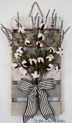 122 Cheap, Easy And Simple DIY Rustic Home Decor Ideas (34)