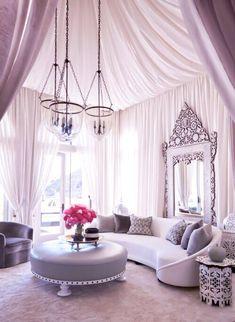 Imagem de home, luxury, and interior
