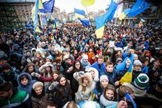 The price of pricelessness — Europe, Ukraine and Maidan  2014/11/22 • Analysis & Opinion, Featured  Article by: Yuriy Anrukhovych  Yuriy Andrukhovych delivered this address at the opening of the Vienna International Book Exhibition Buch Wien on November 12, 2013. It was published in Frankfurter Allgemeine Zeitung on Wednesday, November 19. This is the complete original version of his speech.