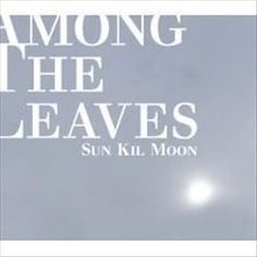 Sun Kil Moon - Among the Leaves - 2012