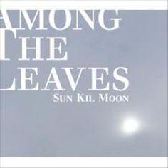 Sun Kil Moon - Among the Leaves - 2012