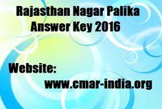 http://frogy.in/answer-key/rajasthan-nagar-palika-answer-key-2016-www-cmar-india-org/