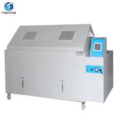 salt cyclic corrosion test chamber is a specialized test used to evaluate the resistance to corrosion of paints, coatings, and metal structures as well as effects on electrical systems.#saltcycliccorrosiontestchamber #saltcyclictestchamber #saltspraycyclingtestchamber