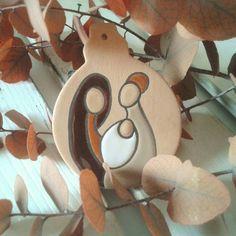 Buon Natale Merry Christmas Feliz Navidad #presepe #pesebre #christmasrib #mabacreazioni#cuerdaseca#italianceramics#italianhandmade… Merry Christmas, Seasons, Character, Instagram, Art, Xmas, Merry Little Christmas, Art Background, Happy Merry Christmas