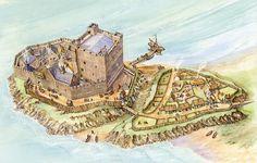 Potential inspiration for the Saltfort castle_dev_01.jpg 1,247×793 pixels
