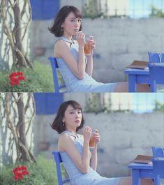 """ガッキー画像Channelさんのツイート: """"新垣結衣☆… """" Cute Girls, Cool Girl, Getting Drunk, Pretty And Cute, Beautiful Women, Kawaii, My Favorite Things, Portrait, Lady"""
