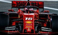 Charles Leclerc, Ferrari at Abu Dhabi GP High-Res Professional Motorsports Photography Ferrari F1, Ferrari Scuderia, Red Bull, Formula 1 Car, Mercedes Amg, Abu Dhabi, Aston Martin, Grand Prix Du Canada, Motosport