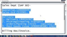 f13a21c87fa3bf7a8b44605a0a4e5bc9.jpg (236×132)