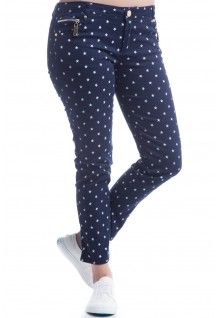 Type 1 Stars In Your Eyes Pants
