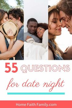 Comminucation in my marriage always improves when I ask my husband the questions on this list. These are the perfect questions for couples to refocus and rekindle their marriage. Healthy Marriage, Strong Marriage, Successful Marriage, Happy Marriage, Marriage Advice, Love And Marriage, Dating Advice, Relationship Questions, Relationship Struggles