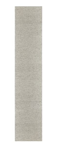 Andorra Runner in Terrazzo Andorra, Armadillo, Classic Collection, Natural Rug, Terrazzo, Timeless Design, Earthy, Weaving, Pure Products