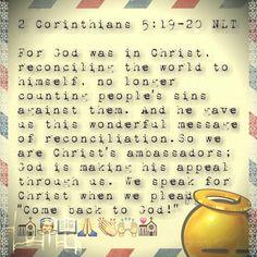 #Jesusgram #todaysbibleverse