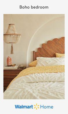 Dream Bedroom, Home Bedroom, Bedroom Furniture, Bedroom Decor, Bedrooms, Modern Bedroom, Bedroom Ideas, Master Bedroom, Best Bedroom Colors