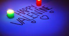 Una búsqueda del tesoro romántica para San Valentín es una forma creativa de reavivar tu relación. Tu pareja se sentirá especial por el esfuerzo que pusiste en la planificación. ...