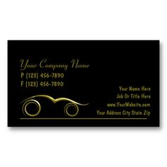 18 best body shop business cards images on pinterest business automotive business cards colourmoves