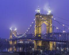 Cincinnati image by Scott Meyer