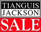 Tianguis Jackson Silver Jewellery.  The complete range of sterling silver jewellery.  #TianguisJackson
