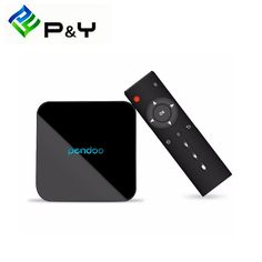 2017 NEW Hot-Selling Product Media Player Pendoo X10 S905X 2G 16G Set Top Tv Box Android China Factory Android 6.0 OS -  Get free shipping. We give you the best deals of finest and low cost which integrated super save shipping for 2017 NEW Hot-Selling Product Media Player Pendoo X10 S905X 2G 16G Set Top Tv Box Android China Factory Android 6.0 OS or any product.  I think you are very happy To be Get 2017 NEW Hot-Selling Product Media Player Pendoo X10 S905X 2G 16G Set Top Tv Box Android…