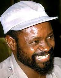 Sanmora Machel. Pan Africanism, African History, World History, Popular, History Of The World, Most Popular, Popular Pins, Folk