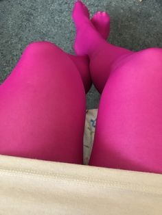 Pink Tights, Gorgeous Feet, Sexy Stockings, School Fashion, Rock, All About Fashion, Sexy Feet, Leotards, Hosiery