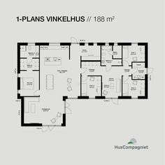 House Drawing, House Layouts, House Plans, Paradise, Floor Plans, How To Plan, Random, Interior, Inspiration