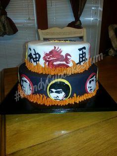 10 Bruce Lee Ideas Bruce Lee Bruce Lee Birthday Bruce