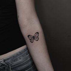 Mini Tattoos, Dainty Tattoos, Baby Tattoos, Dream Tattoos, Friend Tattoos, Pretty Tattoos, Couple Tattoos, Unique Tattoos, Tattoos For Guys