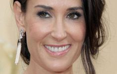 Demi Moore Hairstyles http://hairstyles21.com/demi-moore-hairstyles/