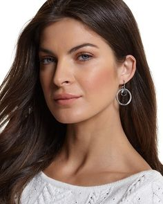 Women S Jewelry Earrings Rings More White House Black Market My Style Pinterest Drop And Houses