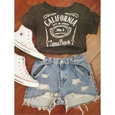 Hipster❤