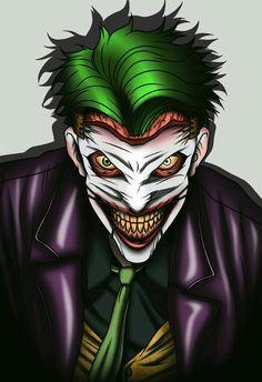 Joker HD Wallpapers 1080p | Joker | Heath ledger joker ...