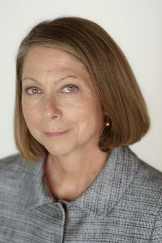 Forbes Most Powerful Women:  Jill Abramson, Executive Editor NY Times Co., and author of The Puppy Diaries (Two Roads)