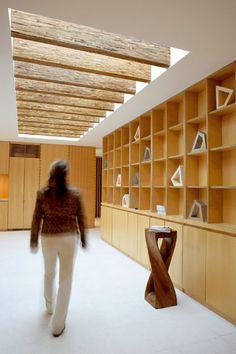 shigeru ban furniture house 4