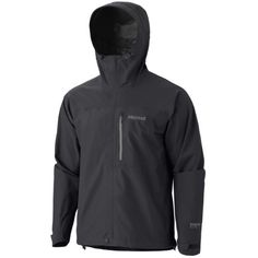 Marmot Men's Minimalist Jacket, Black, Small at http://suliaszone.com/marmot-mens-minimalist-jacket-black-small/